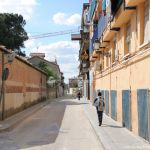 Foto Calle Calvario 3