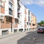 Foto Calle Calvario 4