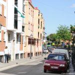 Foto Calle Calvario 5