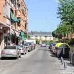 Foto Calle Calvario 6