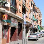 Foto Calle Calvario 8