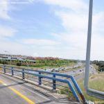 Foto Carretera M40 a la altura de Pozuelo de Alarcón 4