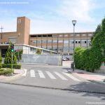 Foto Colegio San José de Cluny 2