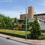 Foto Colegio San José de Cluny 3