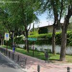Foto Avenida Juan XXIII 3