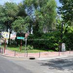 Foto Avenida Juan XXIII 5