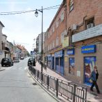 Foto Avenida de Juan Pablo II 1