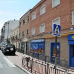 Foto Avenida de Juan Pablo II 2