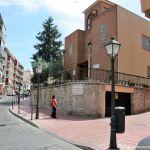 Foto Calle San Antonio 3
