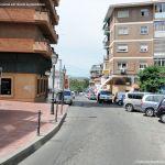 Foto Calle San Antonio 8
