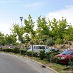 Foto Avenida de Europa 1