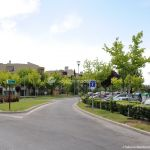Foto Avenida de Europa 2