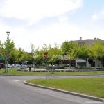 Foto Avenida de Europa 3