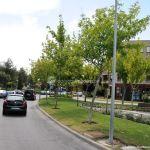 Foto Avenida de Europa 4