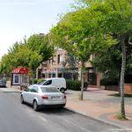 Foto Avenida de Europa 6