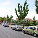 Foto Avenida de Europa 10