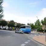 Foto Avenida de Europa 11