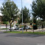 Foto Avenida de Europa 13