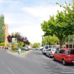 Foto Avenida de Europa 32