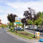 Foto Avenida de Europa 33