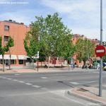 Foto Avenida de Europa 42