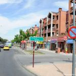 Foto Avenida de Europa 43