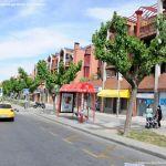 Foto Avenida de Europa 44