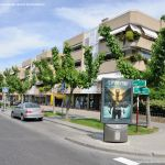 Foto Avenida de Europa 52