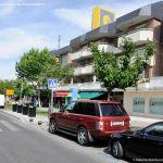 Foto Avenida de Europa 56