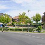 Foto Avenida de Europa 60