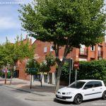 Foto Avenida de Europa 64