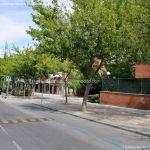 Foto Avenida de Europa 66