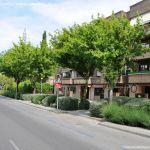 Foto Avenida de Europa 67
