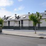 Foto Avenida de Europa 70