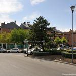 Foto Avenida de Europa 75
