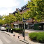 Foto Avenida de Europa 76