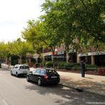 Foto Avenida de Europa 79