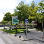 Foto Avenida de Europa 82