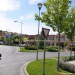 Foto Avenida de Europa 83