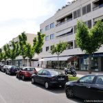 Foto Avenida de Europa 85