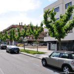 Foto Avenida de Europa 86