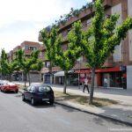 Foto Avenida de Europa 87
