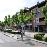 Foto Avenida de Europa 89