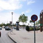 Foto Avenida de Europa 90