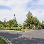 Foto Avenida de Europa 92