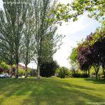 Foto Avenida de Europa 95