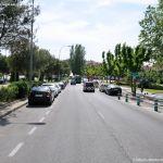 Foto Avenida de Europa 102