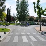 Foto Avenida de Europa 103