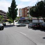 Foto Avenida de Europa 104