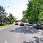 Foto Avenida de Pablo VI 1